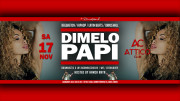 Dimelo-Papi-Event-PrimeNite